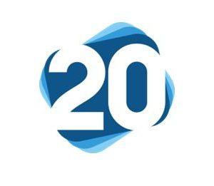 ערוץ 20 כתבה ממומנת