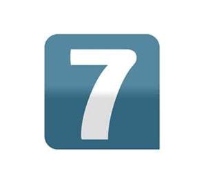 ערוץ 7 פרסום כתבות