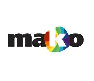 פרסום כתבה באתר מאקו