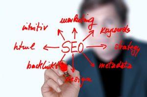 search engine optimization 1359429 640 1 300x199 - קניית כתבות עם קישורים לשיפור SEO לקידום האתר שלכם